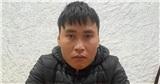 Đã bắt được đối tượng sát hại dã man người phụ nữ giữa phố Hà Nội