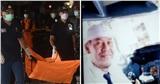 Vụ máy bay rơi ở Indonesia: Tìm thấy nhiều phần thi thể nghi là nạn nhân, gia đình thân nhân hy vọng ít nhất tìm được xác người thân