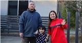 Quỳnh Trần JP tiết lộ vợ chồng không hòa thuận, ân hận vì kết hôn
