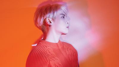 Bài hát của Jong Hyun (SHINee) sẽ được đưa lên mặt trăng vào năm 2020?