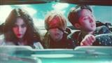 Nhóm nhạc của Hyuna và đàn em chính thức trở lại: Nhạc dị, concept dị, cả MV cũng dị!