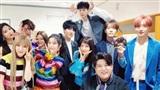Xác nhận Super Junior và Red Velvet đã ghi hình MV xong cùng một ngày, SM định để gà nhà đấu nhau?