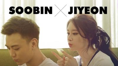 Bản audio của 'Đẹp nhất là em' đã ra mắt, nghe Jiyeon hát tiếng Việt còn rõ hơn Hari Won!