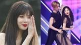 Hyuna nói gì với fan sau khi thừa nhận hẹn hò với đàn em trẻ tuổi?