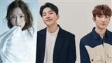 Taeyeon tiếp tục 'mở hàng' cho SM Station, hợp tác cùng ca sĩ indie đình đám