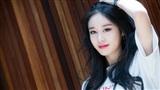 Xúc động trước tâm thư xin lỗi của Jiyeon vì 'lỡ hẹn' với fan Việt
