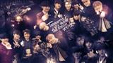 BTS đã phá vỡ những rào cản, định kiến cố hữu trong làng nhạc Hàn như thế nào?