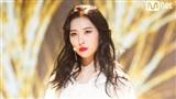 Sunmi: Từ 'người ra đi' trong âm thầm đến quá trình lột xác thành 'nữ hoàng sexy' mới của Kpop