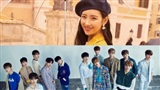 'Nữ hoàng quyến rũ' Sunmi và Seventeen xác nhận đến Việt Nam vào cuối tháng 10