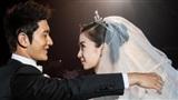 16 lời tỏ tình 'ngọt như đường' mà Huỳnh Hiểu Minh dành cho Angela Baby trong 8 năm yêu nhau