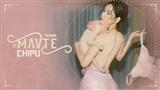 Chi Pu cởi áo khoe lưng trần nóng bỏng hết cỡ trong teaser MV mới