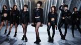 Những MV Kpop đình đám ngốn tiền tỷ: 'Truyền nhân của TWICE' chịu chi gấp 19 lần Big Bang!