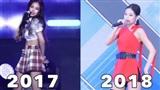 Khi Jennie bị 'bóc phốt', YG nhanh chóng ra tay bằng cách.... xóa hết bằng chứng