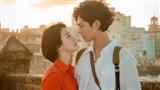 Khen chê lẫn lộn, 'Encounter' của Song Hye Kyo và Park Bo Gum vẫn lập kỷ lục rating tập đầu