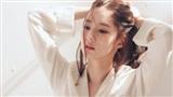 Vừa 'nghỉ việc' thư ký, Park Min Young lập tức hóa thành fan girl cuồng nhiệt?