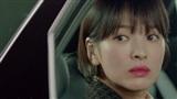 Giữa phong ba tin đồn, Song Hye Kyo và Park Bo Gum vẫn lén lút hẹn hò lãng mạn