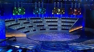 Lộ diện sân khấu chung kết như 'hội nghị Liên Hợp Quốc' của Hoa hậu Thế giới 2018