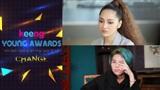 Bình chọn Keeng Young Awards 2018 tuần 2: 'Như Lời Đồn' của Bảo Anh lép vế, Vũ Cát Tường vẫn không tìm thấy đối thủ