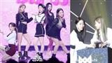 Góc đãng trí: Red Velvet quên lấy giải thưởng, sau đó còn nhầm nhọt 'cướp' luôn của TWICE