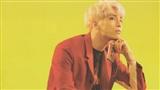 Một năm sau ngày mất, album cuối cùng của Jonghyun xuất hiện trở lại trên các bảng xếp hạng