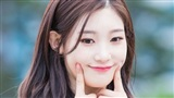 Nhóm nhạc em gái T-Ara: 3 năm ra mắt thay đổi đội hình 9 lần, 3 thành viên cốt cán rời nhóm