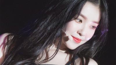 Không phải IU hay Taeyeon, Irene mới là người sở hữu nốt cao nhất trong lịch sử Kpop