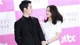 Jung Hae In và Son Ye Jin chuẩn bị tái hợp, tiếp tục tình chị em trong phim mới?