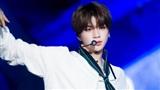 Nhanh như chớp: Wanna One vừa tan rã gần 1 tháng, Kang Daniel 'thả thính' solo