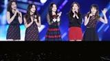 Fan Red Velvet tố E.L.Fs 'trò cũ lặp lại', tạo biển đen 'hăm dọa' nhưng sự thật thì...