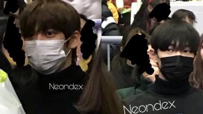 Nối gót Big Hit, SM cũng 'thả thính' nhóm tân binh nam mới ở concert của NCT?