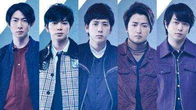 Nhóm nhạc nam nổi tiếng nhất Nhật Bản suốt 20 năm nay thông báo ngừng hoạt động vào năm 2020