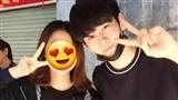 Ong Seong Woo (cựu thành viên Wanna One) đến Đà Nẵng du lịch cùng gia đình