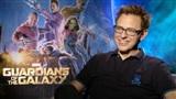 Chris Pratt tiết lộ James Gunn vẫn sẽ là người viết kịch bản cho 'Vệ binh dải ngân hà 3'