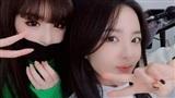 Tin vui dồn dập cho fan 2NE1: Dara xác nhận sẽ góp giọng trong bài hát mới của Park Bom