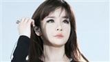 HOT: Park Bom sẽ tái xuất sau 8 năm vắng bóng!