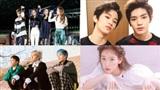 Lộ kế hoạch của SM năm 2019: f(x) trở lại, SNSD mất tích, Red Velvet comeback 3 lần?
