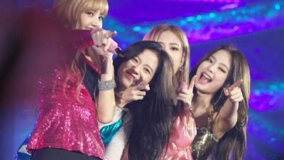 Chỉ với lý do này, netizen Hàn mỉa mai Black Pink nên 'Đông Nam Á tiến' thay vì Mỹ tiến