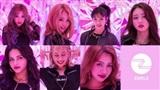 Netizen tranh cãi dữ dội trước nhóm nhạc có thành viên Việt Nam: 'Không một người Hàn cũng dám mượn danh Kpop?'