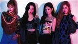 Bị 'ném đá' tơi tả, Black Pink vẫn bán sạch vé cho world tour, fan nài nỉ YG tăng thêm buổi diễn
