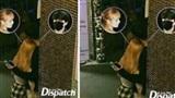 Rộ tin đồn Dispatch nắm bằng chứng Lay và Lisa hẹn hò, EXO và Black Pink kết thông gia lần nữa?