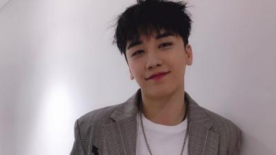 Sốc: Seungri bị đài truyền hình Hàn tung bằng chứng điều gái làng chơi phục vụ đại gia, YG có động thái 'lạ'
