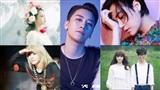 Giữa tâm bão scandal của Seungri, fan của các nghệ sĩ khác nhà YG cùng cất cao tiếng hát 'Chạy ngay đi'