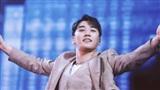 Seungri trước scandal: Bị netizen cho là 'hố đen' của Big Bang, thiếu dấu ấn riêng khi solo