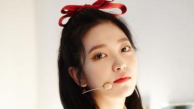 Nghịch lý của Red Velvet: Thành viên bất tài nhất lại được ưu ái solo đầu tiên