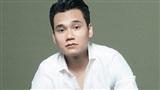 Khắc Việt tái xuất với 'Tình yêu trẻ con', có gì đáng mong đợi ở bài hát này?
