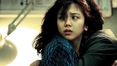 Sự nghiệp diễn xuất của nữ diễn viên bị đồn là'tiểu tam' xenvào cuộc tình Song - Song: Nhận vai nữ chính nhờ đại gia, được coi'đả nữ phim 18+'