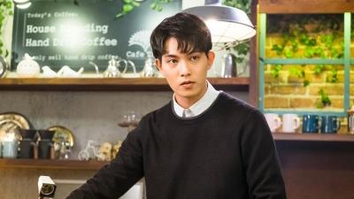 Cú lừa từ Lee Jong Hyun (CNBLUE): Trên màn ảnh đáng yêu bao nhiêu, ngoài đời đáng sợ bấy nhiêu