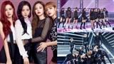 Giới tài chính Hàn nói về Big 3: NCT là nỗi lo của SM, YG chỉ còn Black Pink 'có hy vọng'