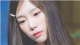 Gần 4 năm debut solo vẫn chưa đạt được thành tích này, fan nghi ngờ Taeyeon bị 'chơi xấu'