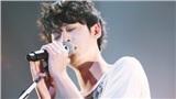 Góc hài hước: Fan Hàn 'tự vả' khi đọc lại những bình luận ủng hộ Jung Joon Young năm xưa